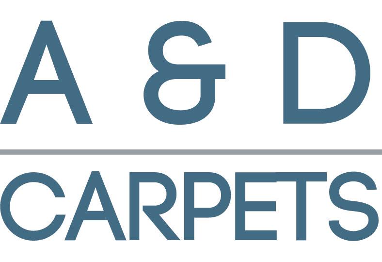 A & D Carpets