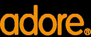 Adore Logo
